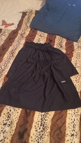 Школьные юбки продам