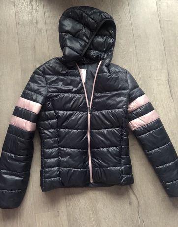 детски якета Terranova