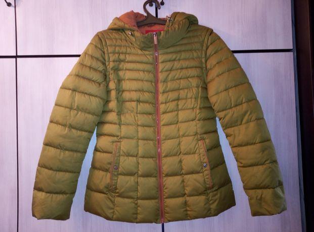 Женская куртка, размер L
