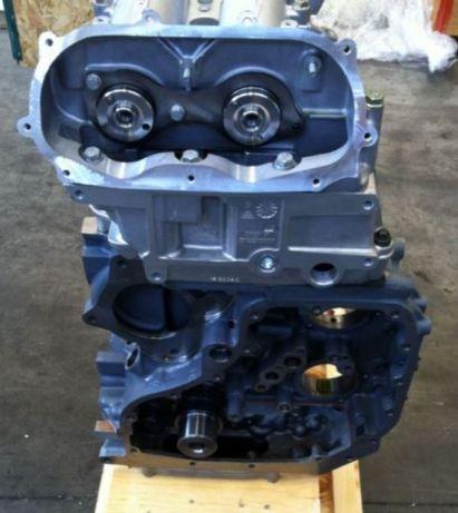 motor NOU iveco daily fiat ducato 2.3 3.0 orice model euro 3 4 5 6