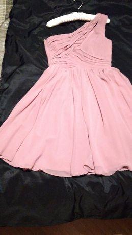 Елегантна официална рокля 90лв