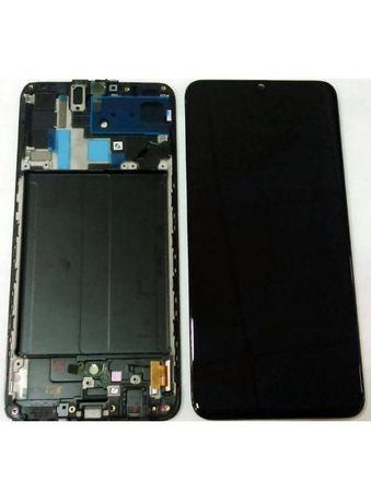 Display / Sticla Samsung A70 (705) Nou / Original / TVA inclus