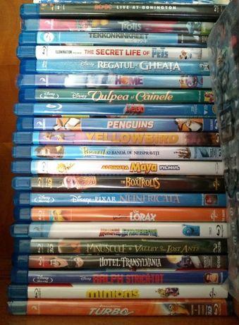 Filme - Blu Ray