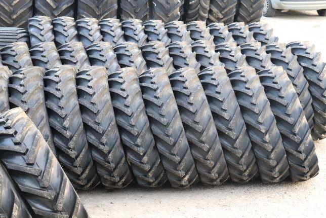 12.4-28 cauciucuri agricole noi pt fiat anvelope tractor noi 14PR