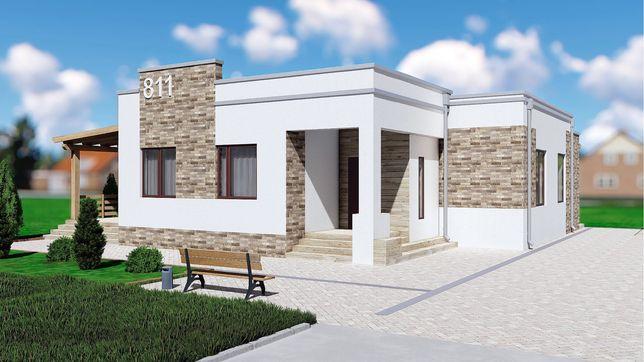 Продажа домов в Косши