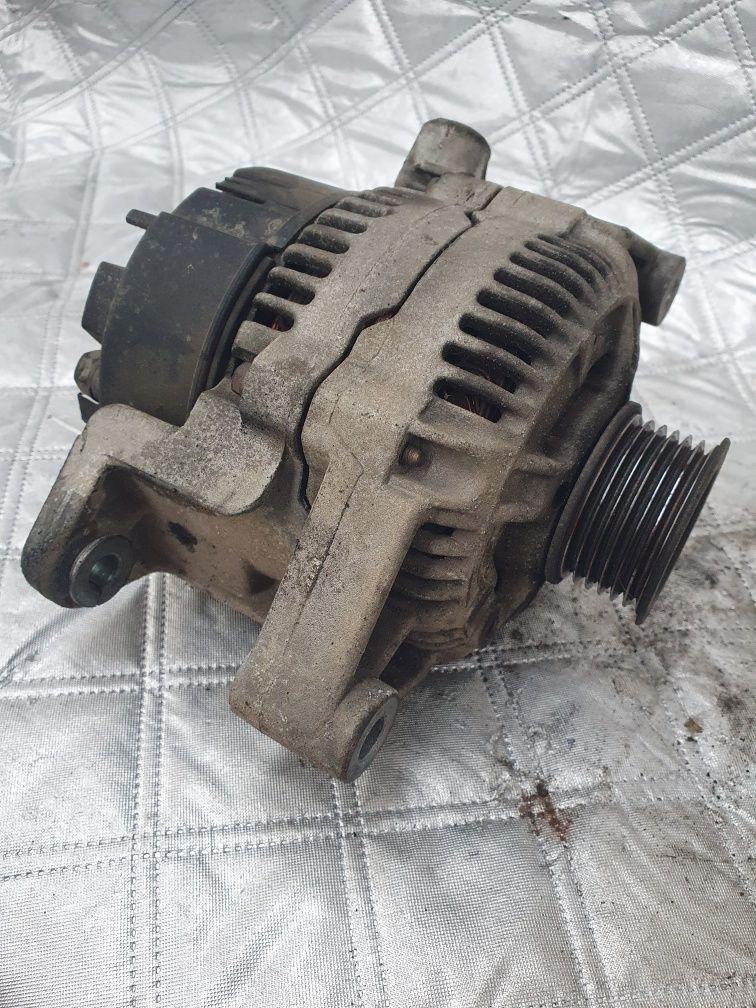 alternator opel vectra b astra f corsa b cod 0123120001