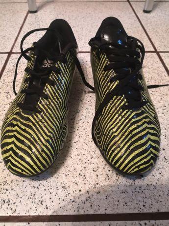 Футболни обувки ADIDAS бутонки