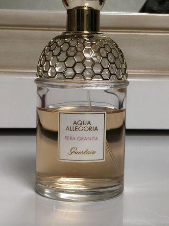Продаю парфюм