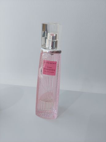 Продам парфюм Givenchy
