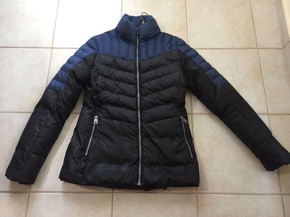 Moncler дамско Зимно яке
