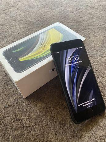 Iphone SE2020 64gb