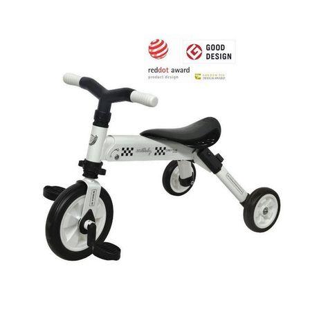 Tricicleta DHS B-Trike PRODUS NOU