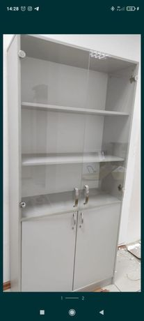 Продам 2 шкафа за 30.000 ОКОНЧАТЕЛЬНО
