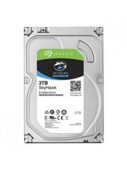 Новые Жесткие диски 3000 GB/3TB SATA 3,5 с гарантией, документами