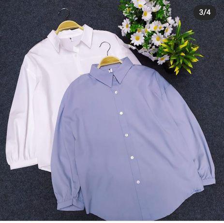 Продам Новую блузку с этикеткой