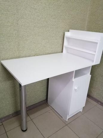 Продам столы звоните все вопросы по тел
