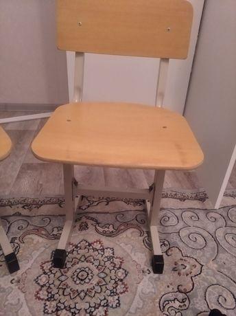 Продам стулья ..