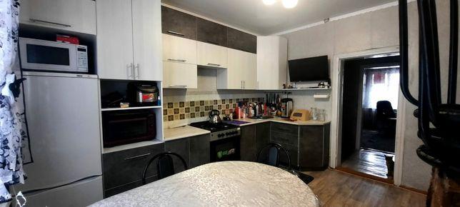 Продам дом отдельно стоящий