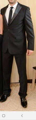 Мъжки костюм Andrews