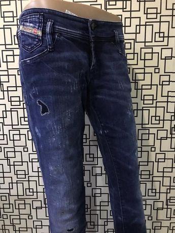 Jeans original Diesel