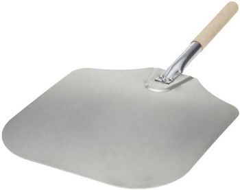 Лопата за пица