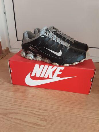 Nike Training Super Oferta