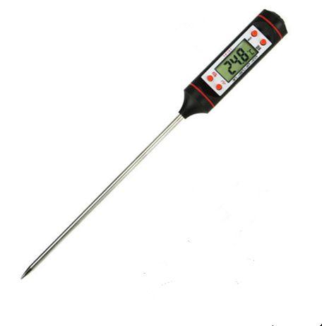 Термометр бытовой кухонный
