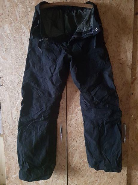 Pantaloni iarna munte