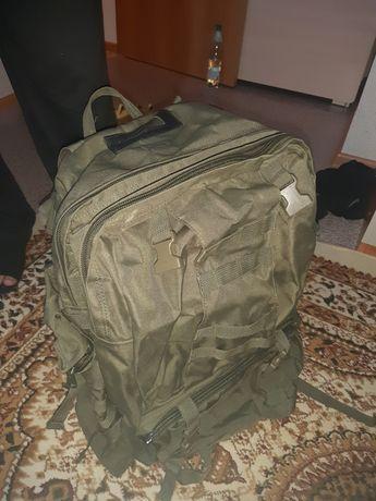 Военная сумка новая