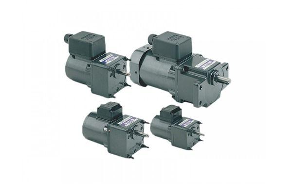 Motoreductor electric 220V pentru Rotisor Protap 250KG