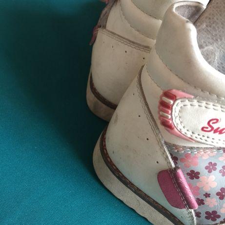 Ортопедическая обувь ортопеды на девочку ортопеды для девочки