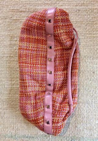 Чанта-раница