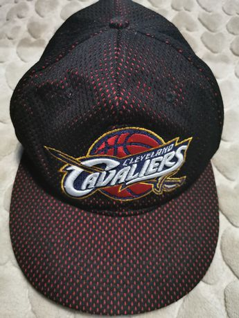 Șapcă Cleveland Cavaliers