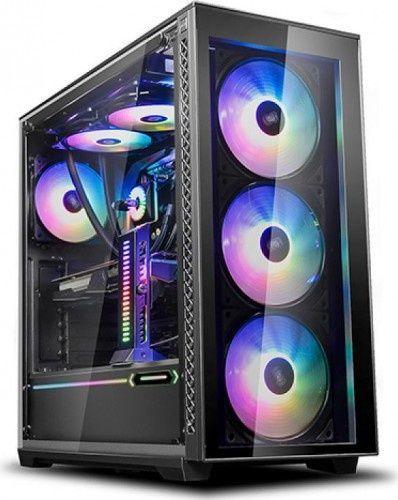 Asamblare sisteme Gaming/Office,Instalare Windows