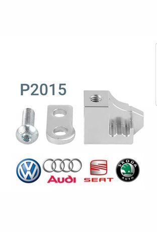 Kit reparatie/limitator eroare P2015 VW AUDI SKODA SEAT 2.0TDI CR