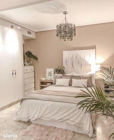 Apartament 4 camere, metrou Teclu, Direct dezvoltator, Comision zero