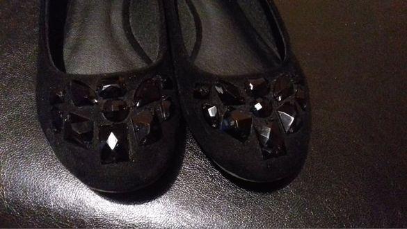 Детски обувки по 5лв