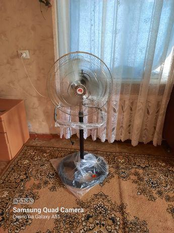 Вентилятор 8000 тенге