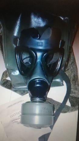 De vanzare masca de gaze