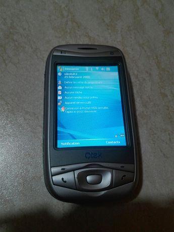 Telefon mobil Qtek