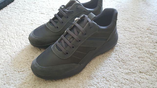 Sneakers Geox 41