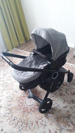 Детская коляска Продается