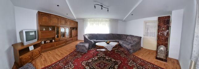 Vând casa în Ghertenis