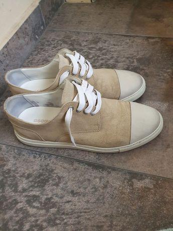 Sneakers Dsquared originali