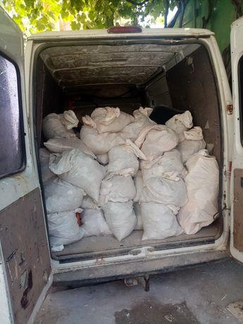 Transport moloz, gunoaie, deșeuri,