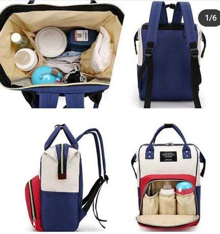 сумка для мама рюкзак для мам
