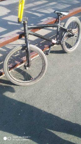 Продам велосипед BMX Haro