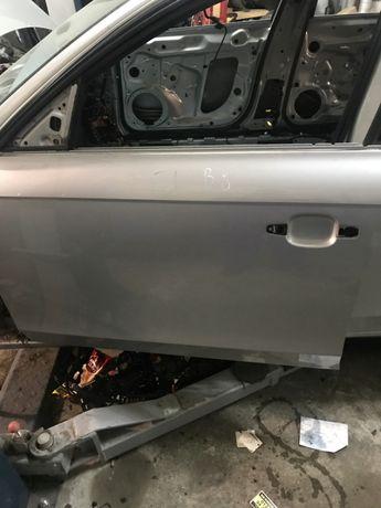 Врата Audi A4 b8 седан и комби
