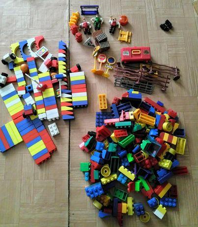 Lego modele vechi