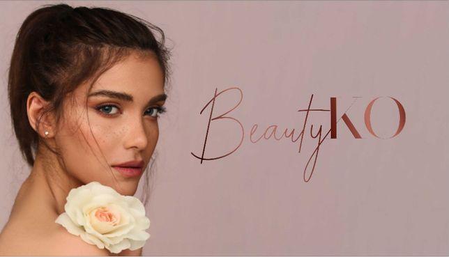 Cosmetice coreene / K-beauty / Ingrijire ten / Skincare